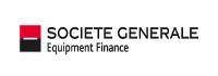 Logo - SG Finans