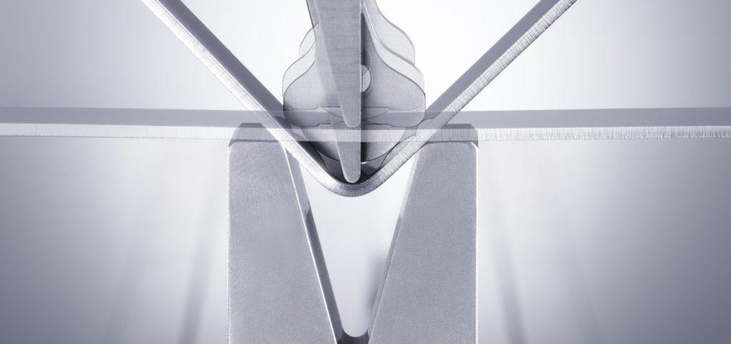 kantpresseverktøy